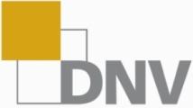Deutscher NaDeutscher Naturwerkstein-Verband e.V.turwerkstein-Verband e.V.